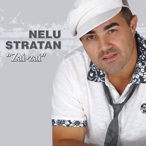 Nelu Stratan 歌手頭像