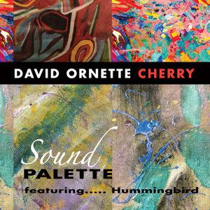 David Ornette Cherry 歌手頭像