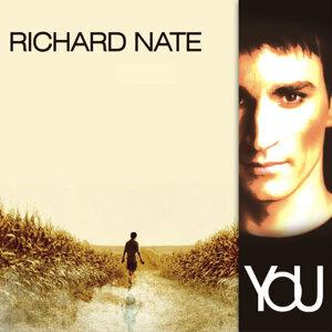 Richard Nate 歌手頭像