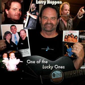 Larry Hoppen 歌手頭像