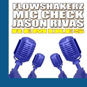 Flowshakerz 歌手頭像