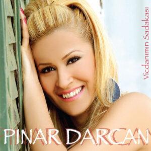 Pınar Darcan 歌手頭像