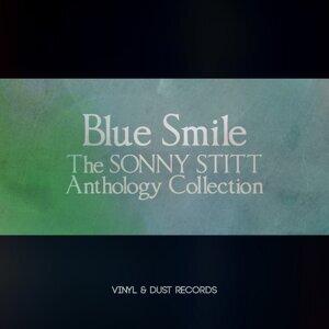Sonny Stitt 歌手頭像