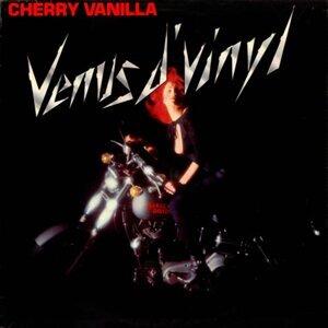 Cherry Vanilla 歌手頭像