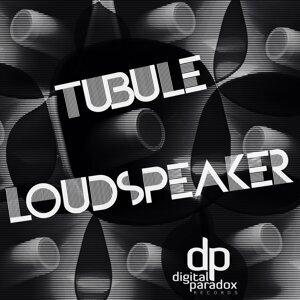 Loudspeaker 歌手頭像
