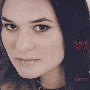 Rose Kemp 歌手頭像
