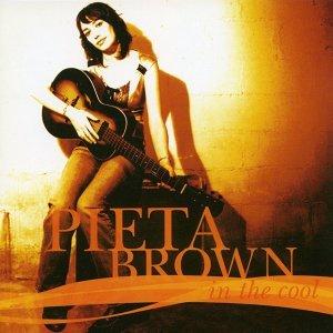 Pieta Brown