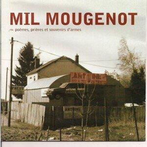 Mil Mougenot 歌手頭像