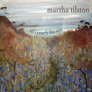 Martha Tilston 歌手頭像
