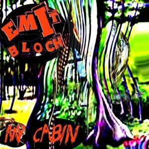Emit Bloch 歌手頭像
