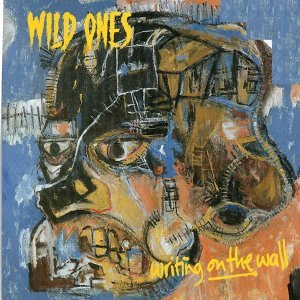 Wild Ones 歌手頭像