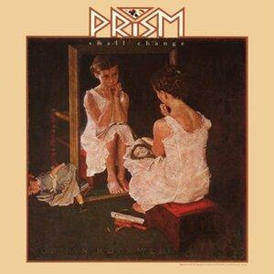 Prism 歌手頭像