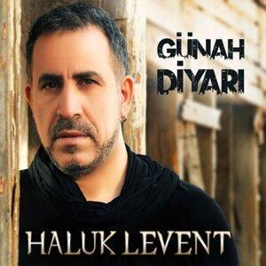Haluk Levent 歌手頭像