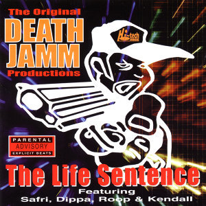 The Original Death Jamm Productions 歌手頭像