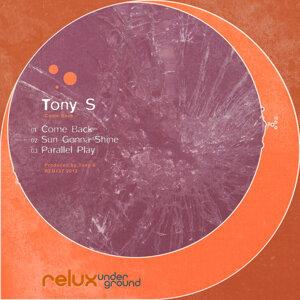 Tony S