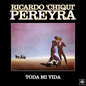"Ricardo ""Chiqui"" Pereyra 歌手頭像"