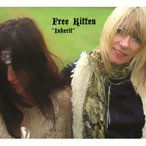 Free Kitten 歌手頭像