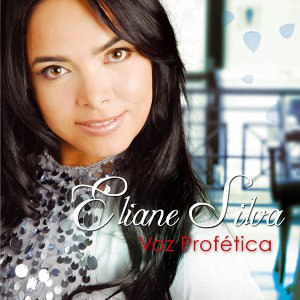 Eliane Silva 歌手頭像