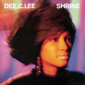 Dee C. Lee 歌手頭像