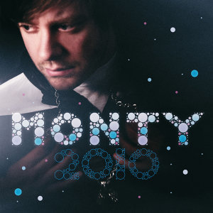 Monty 歌手頭像