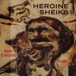 Heroine Sheiks