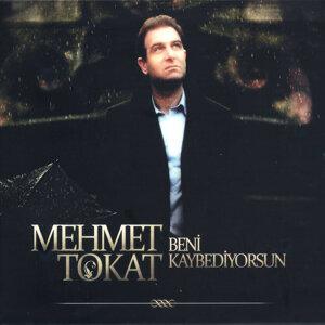 Mehmet Tokat 歌手頭像