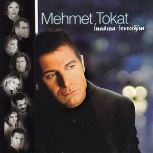 Mehmet Tokat