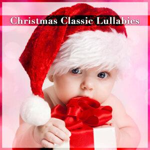Christmas Lullabies 歌手頭像
