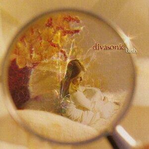 Divasonic