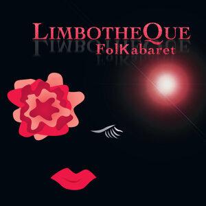 Limbotheque 歌手頭像