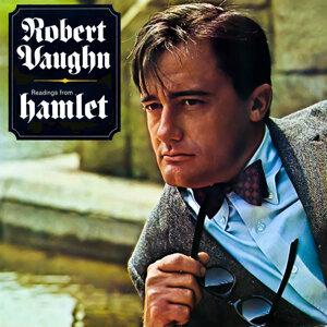 Robert Vaughn 歌手頭像