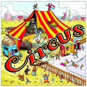 Circus Calliope 歌手頭像