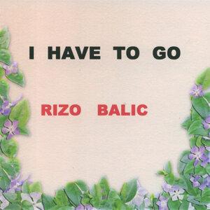 Rizo Balic 歌手頭像