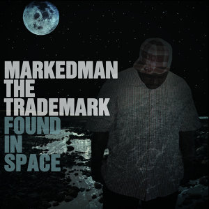 Markedman  the Trademark 歌手頭像