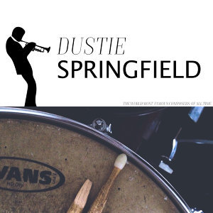 Dusty Springfield (達斯汀史普林菲爾德)