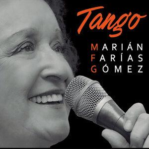 Marián Farias Gómez 歌手頭像