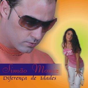 Simão Moniz 歌手頭像