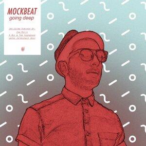 MockBeat 歌手頭像
