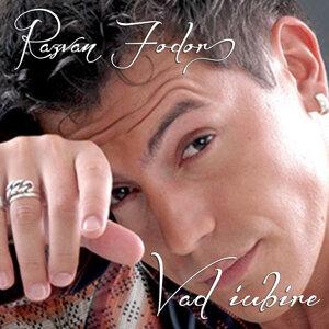 Razvan Fodor 歌手頭像