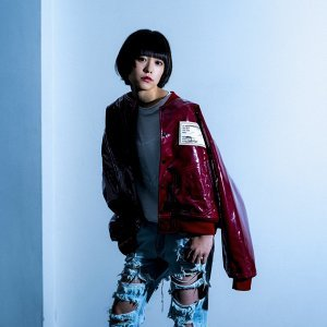 みゆな (Miyuna) Artist photo