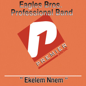 Eagles Bros. Professional Band 歌手頭像