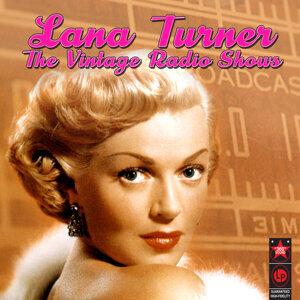 Lana Turner 歌手頭像