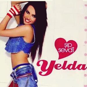 Yelda 歌手頭像