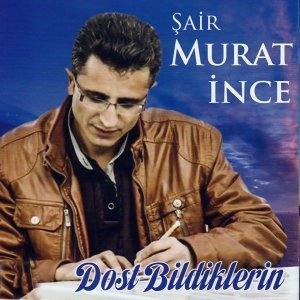 Murat İnce 歌手頭像