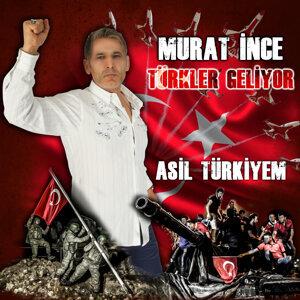 Murat İnce