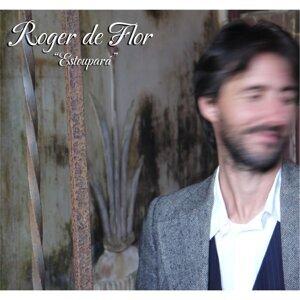 Roger de Flor 歌手頭像