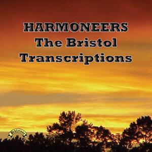 Harmoneers 歌手頭像