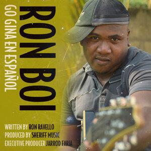 Ron Boi 歌手頭像