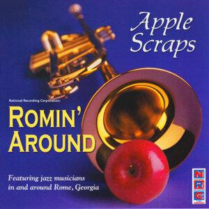 Apple Scraps 歌手頭像