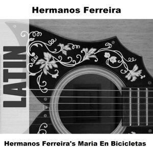 Hermanos Ferreira 歌手頭像